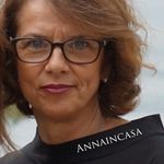 Anna Bonafede
