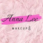 Anna júlia Lee✨| Maquiagem