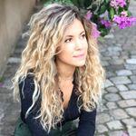 Annalisa Urbini