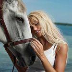 Anna Nicole Smith 💋