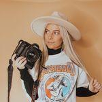 Beaufort - HHI Photographer