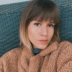 Anna Sica