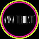 Anna Torquato