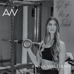 Anna Williams Personal Trainer