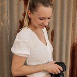 anne | Mount Isa Photographer