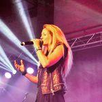 Anne Laure Sibon Officiel