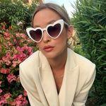Fashionblogger | OOTD