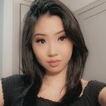 Anni Yang