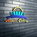 Cakes / pastries in Jos