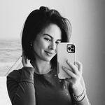 ANNMARIE BAILEY  |  BOSTON