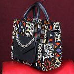 Handmade bags by Anu Elizabeth