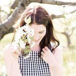 Rachel Noble |🍋 A Noble Home 🍋