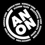 ANON Fashion Mag