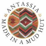 Antassia