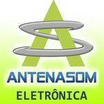 Antenasom