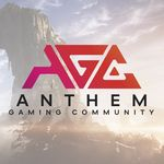 #1 Anthem Gaming Community! 🔥