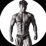 Anthony Mantello