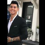Anthony Rosales