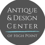 Antique & Center Of High Point