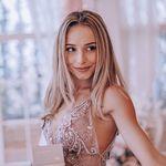 Antoinette Pepe \ Blogger