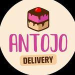 Antojo Delivery