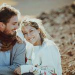 Mayra Antonella Narambuena