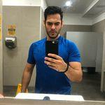 Anton Avalos G. 🇲🇽