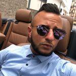 antoniotirelli91_official