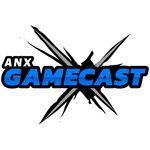 ANX Gamecast