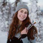 ANYA TOELLE | Alaskan Artist