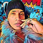 Apache Montana