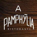 A Pamphylia