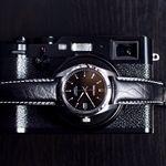 Apaullo Watches