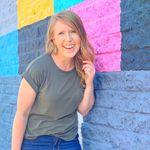 Amanda Newsome-A Perfect Blend