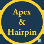 Apex & Hairpin