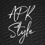 APK STYLE