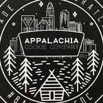 Appalachia Cookie Co