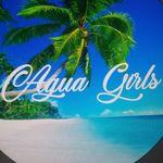 Aqua Girls