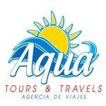 Agencia De Viajes Aqua Tours🇩🇴