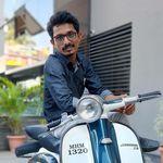 Sarthak Photography | INDIA 🇮🇳