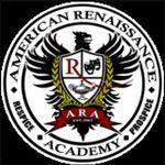 American Renaissance Academy