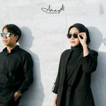Aray_photograph