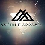 Archile Apparel