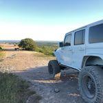 Overland,adventure,jeeping,
