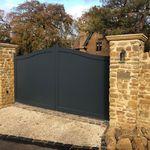Arden Gates Ltd