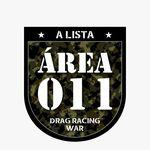 Área011   Drag Racing War