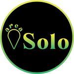 Area Solo