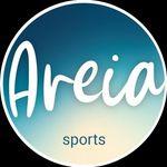 Areia Sports