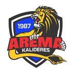 AREMA_KALIDERES
