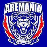 Aremania Lumajang